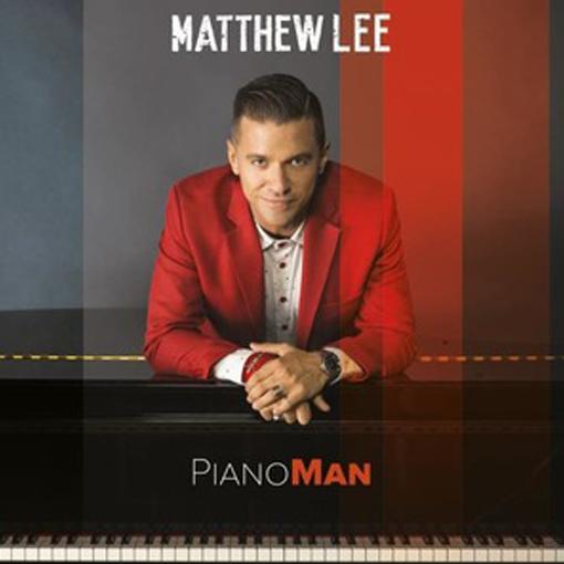 matthew lee pianoman